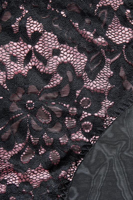 Pink Lace Boudoir Briefs_s.jpg