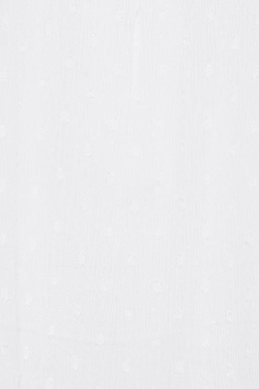 White Bardot Dobby Top_S.jpg