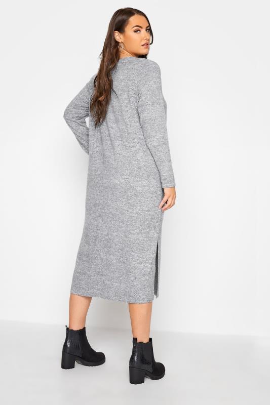 Grey Knitted Jumper Dress_C.jpg