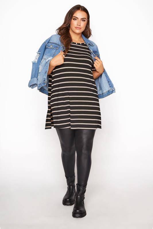 Black Striped Oversized T-shirt_B.jpg