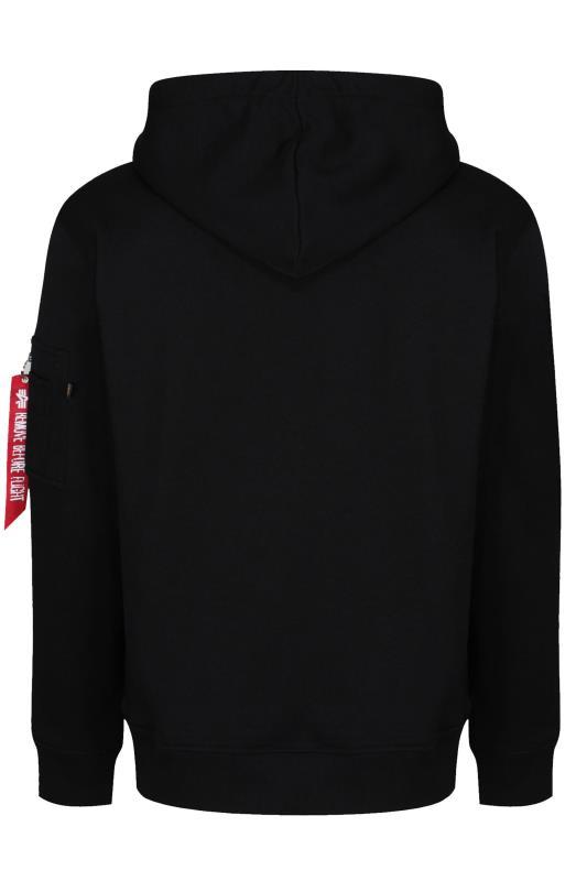 ALPHA INDUSTRIES Black X-Fit Hoodie_BK.jpg