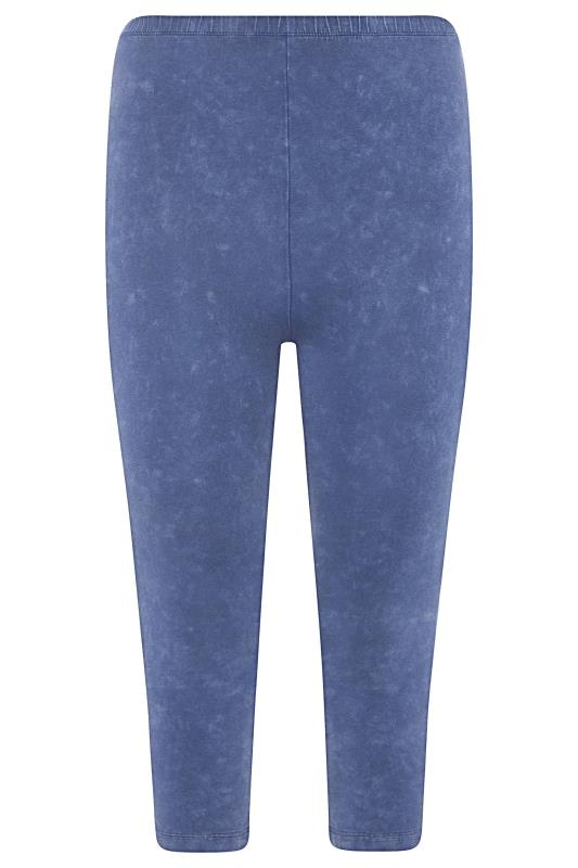Blue Acid Wash Cropped Leggings_F.jpg
