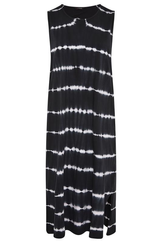 Black Tie Dye Maxi Dress_F.jpg