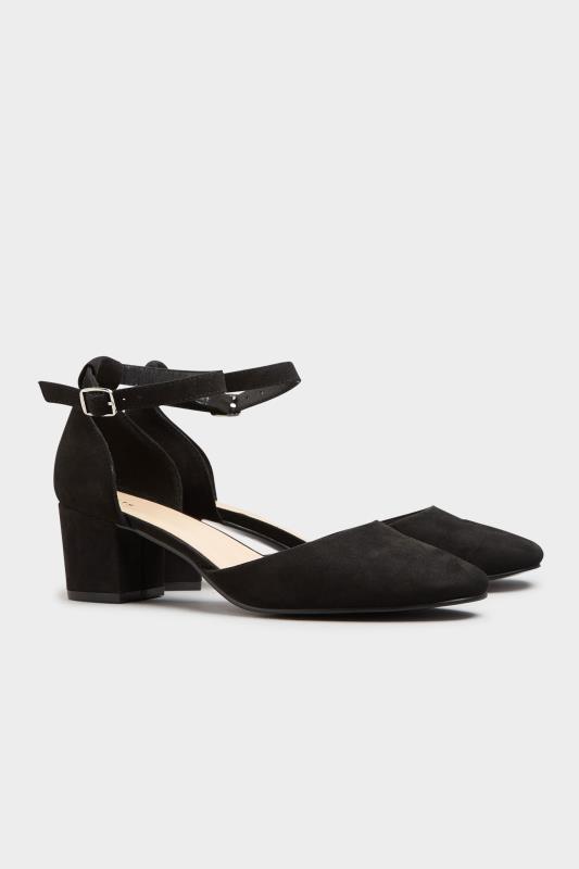 LTS Black Block Heel Court Shoes_C.jpg