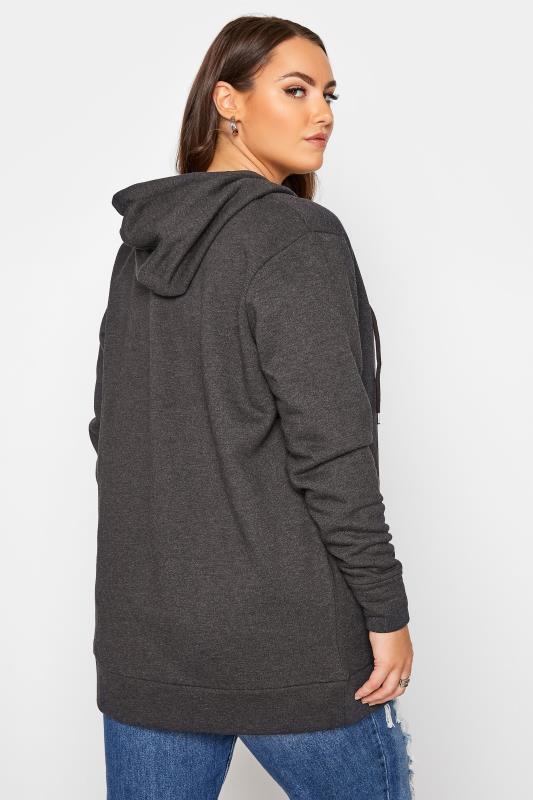 Charcoal Grey Zip Hoodie_C.jpg