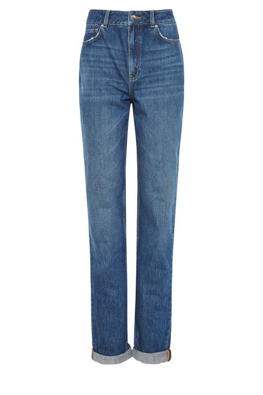 LTS Indigo Mom Jeans_F.jpg