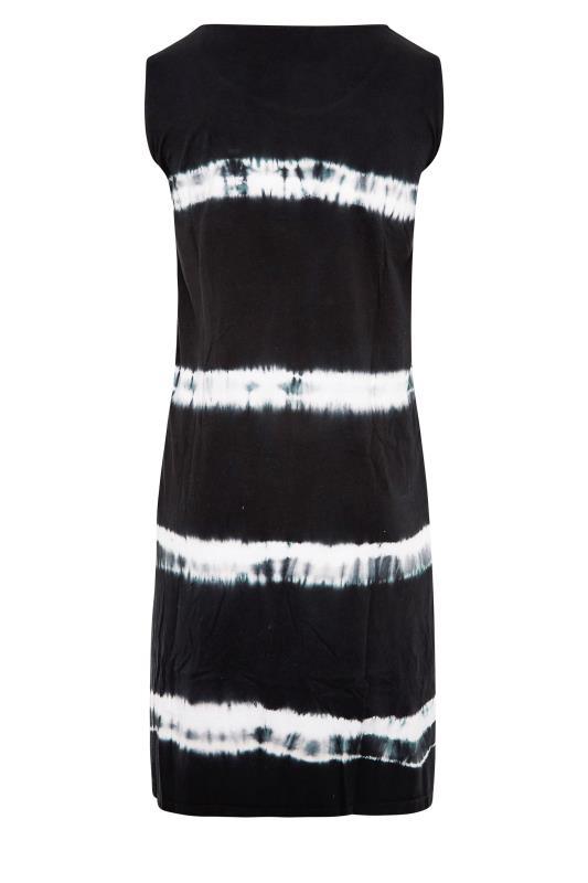 Black Tie Dye Dress_BK.jpg