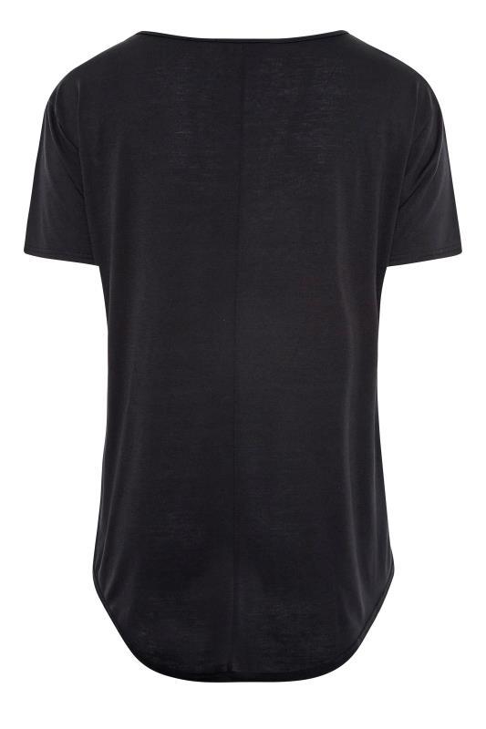 Black Skull T-Shirt_BK.jpg
