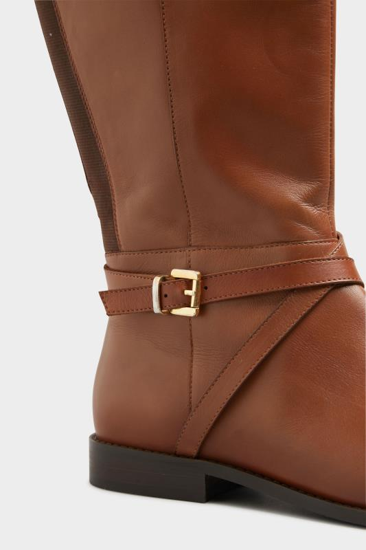 LTS Tan Leather Riding Boots_D.jpg