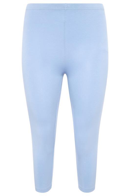 Light Blue Cropped Leggings_F.jpg