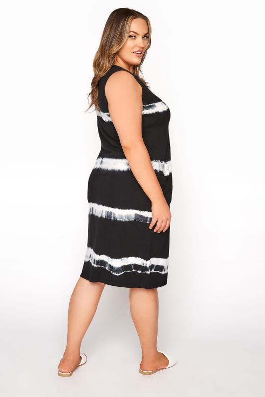 Black Tie Dye Dress_C.jpg