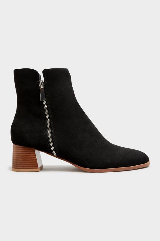 LTS Black Block Heel Zip Boots_B.jpg