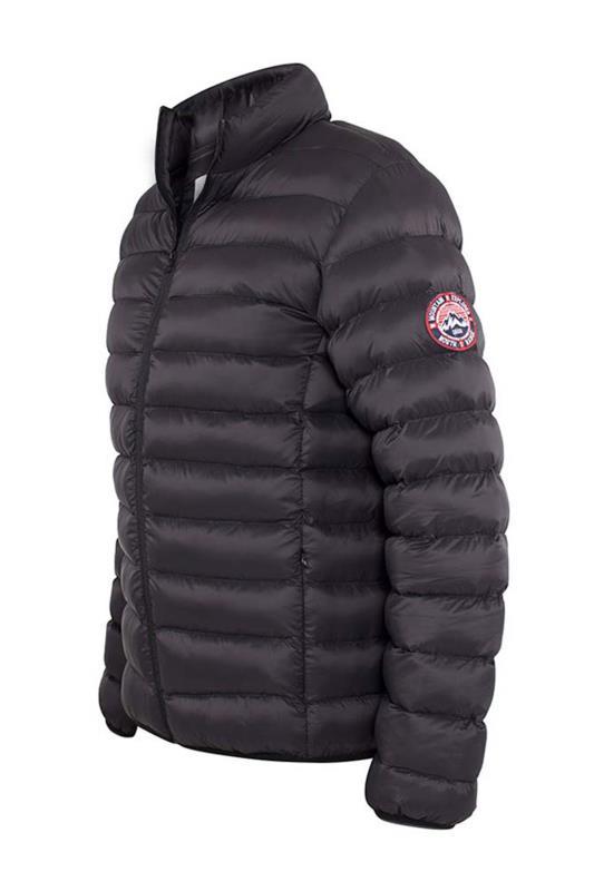 D555 Black Paxton Puffer Jacket_D.jpg