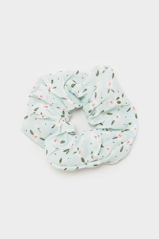3 PACK Pastel Multi Floral Scrunchie Set_A2.jpg