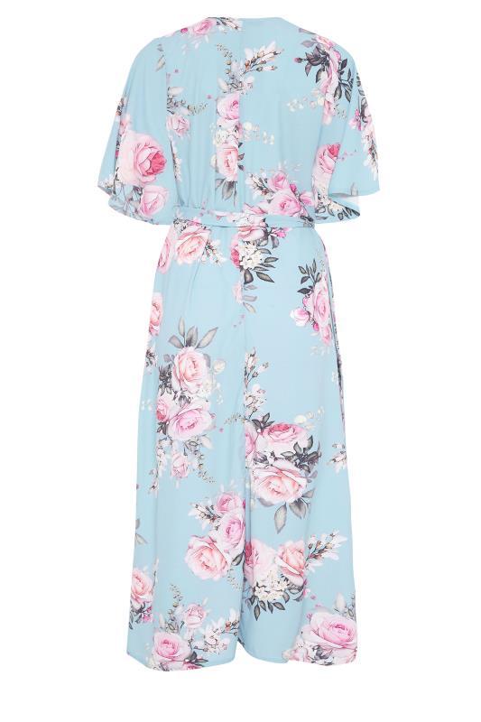 LTS Blue Floral Wrap Dress_BK.jpg