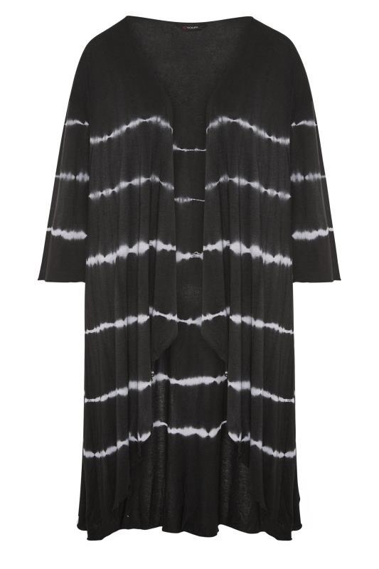 Black Tie Dye Kimono_F.jpg
