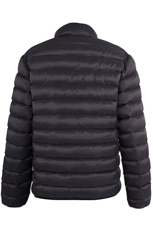 D555 Black Paxton Puffer Jacket_BK.jpg