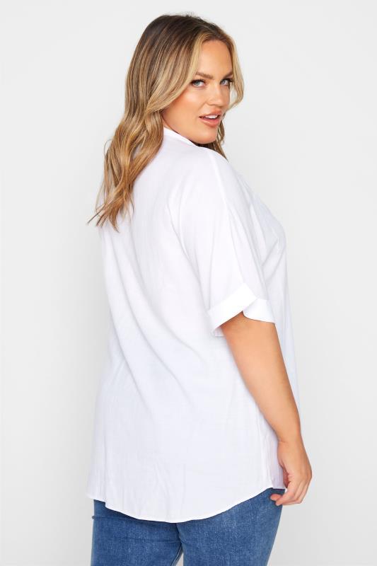 White Pocket Shirt_C.jpg