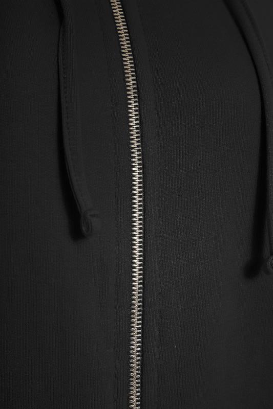 LTS Black Zip Hoodie_D.jpg