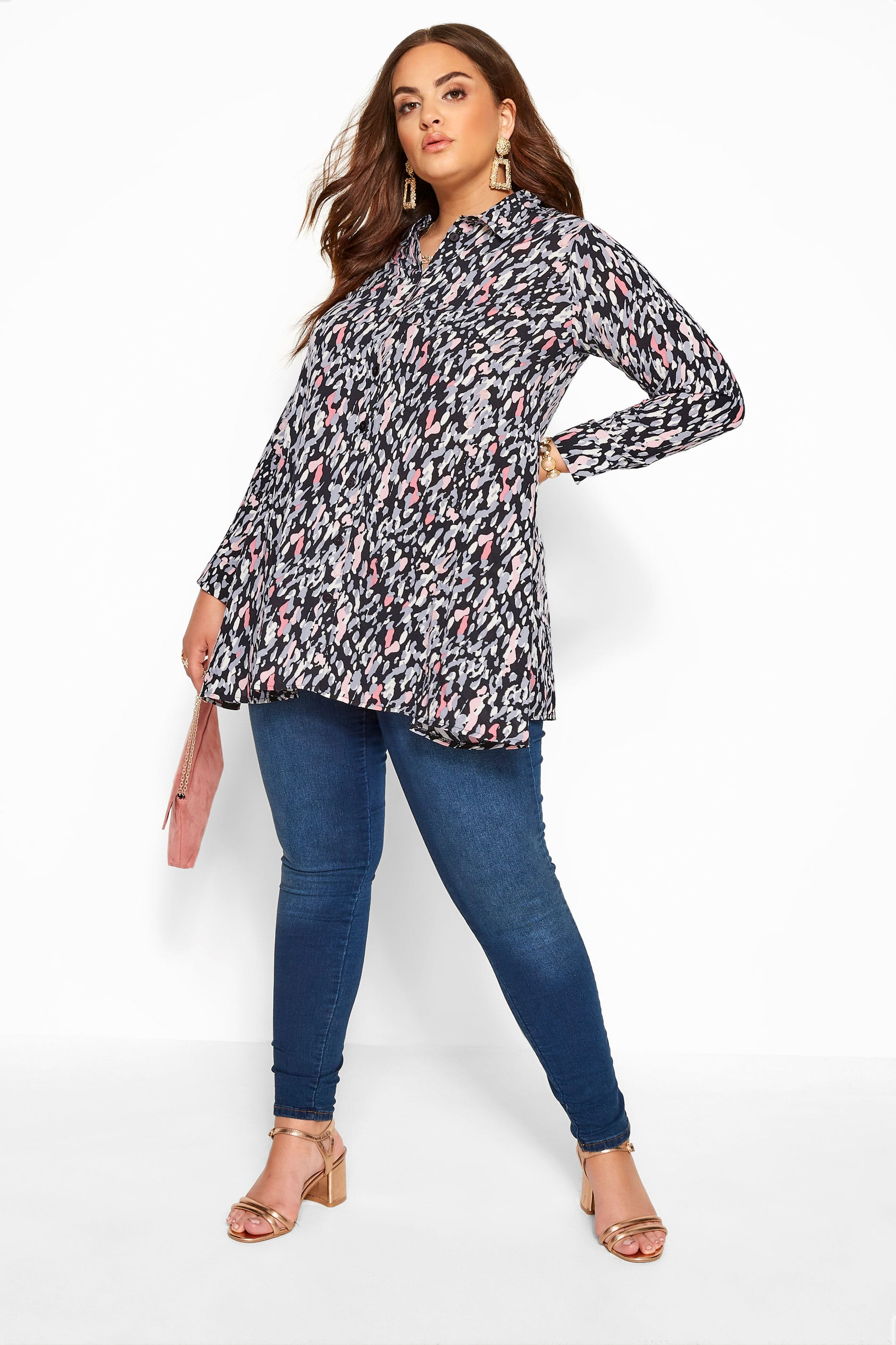 Yours Clothing (@yoursclothing)   Twitter
