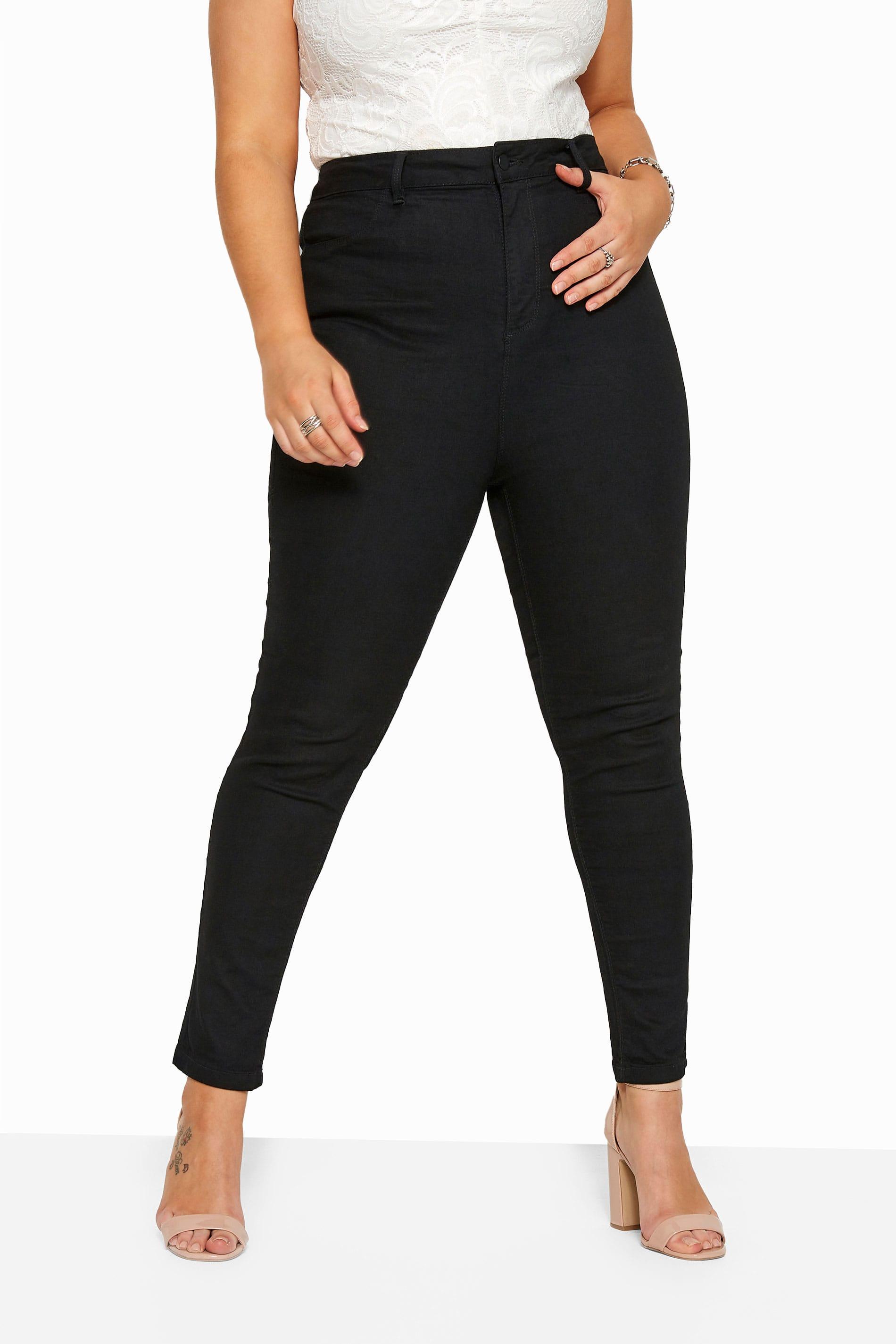 Black Skinny Stretch AVA Jeans_6e59.jpg
