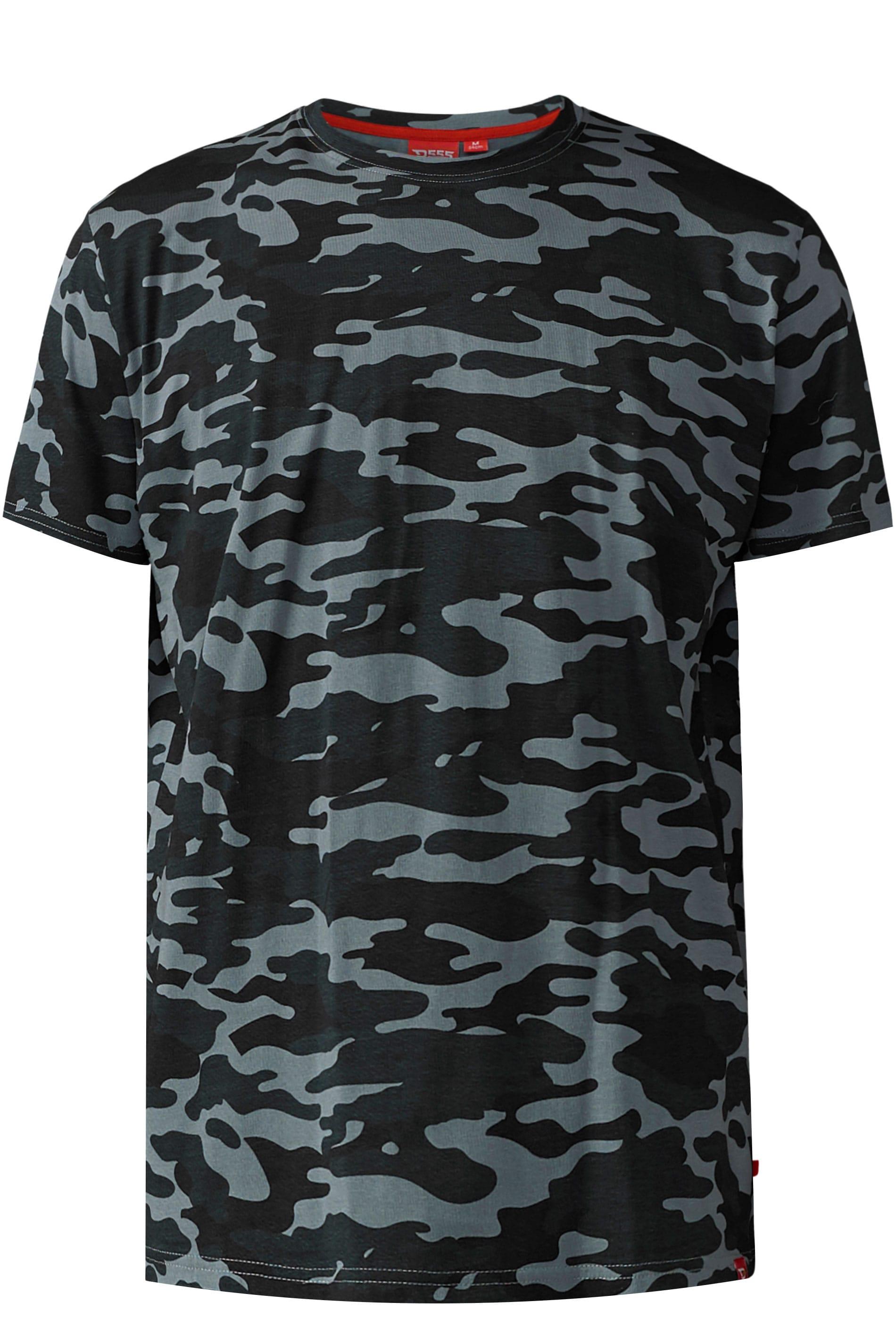 D555 Grey Camouflage T-Shirt_c68c.jpg