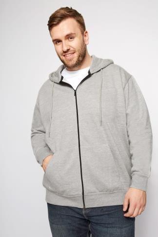 2XL 3XL 4XL 5XL Mens Big Size Vintage Look England 66 Hoody Hooded Sweatshirt