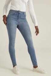 Powerstretch Super Skinny Jean