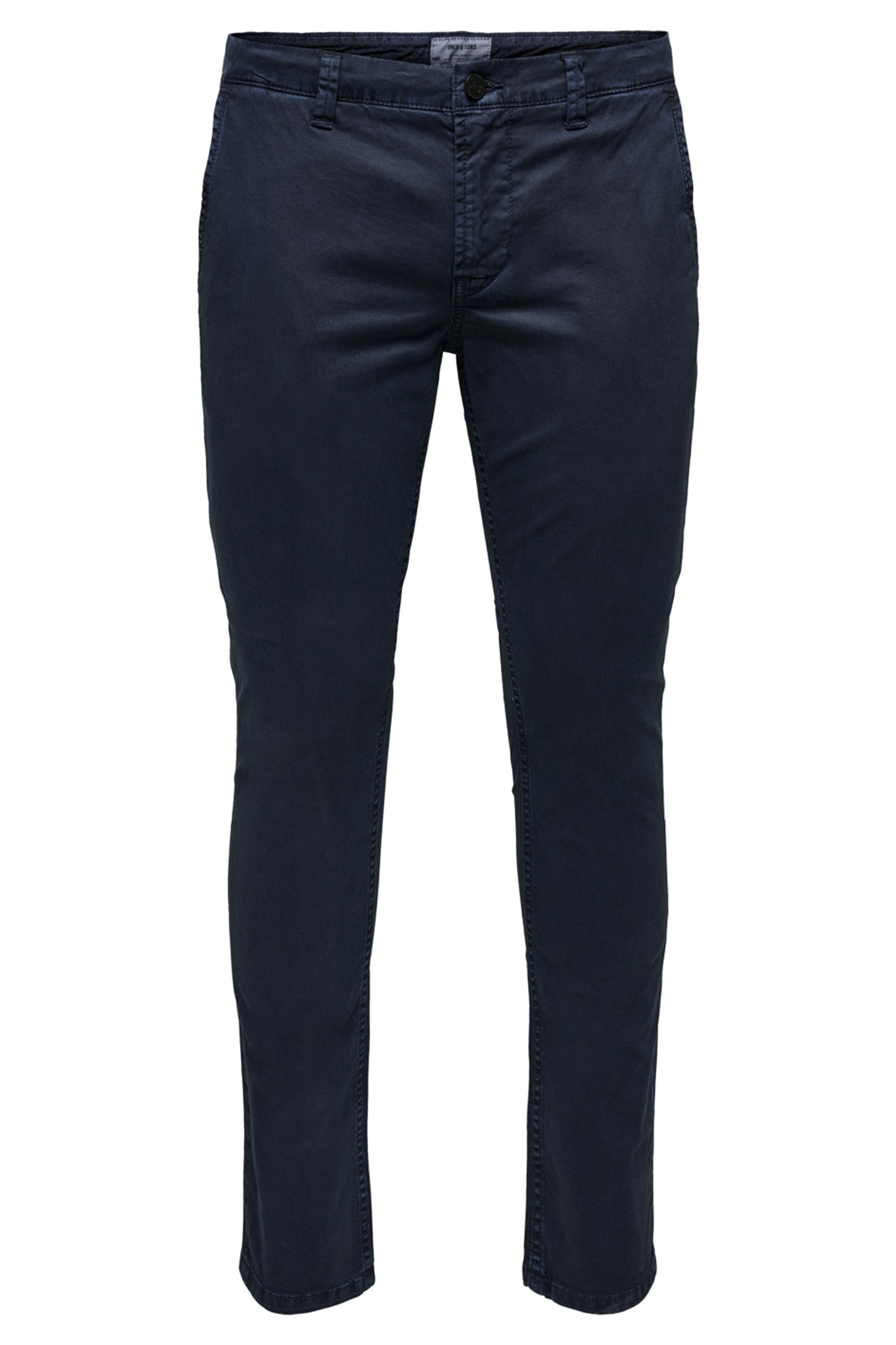 ONLY & SONS Navy Chinos_5d7a.jpg