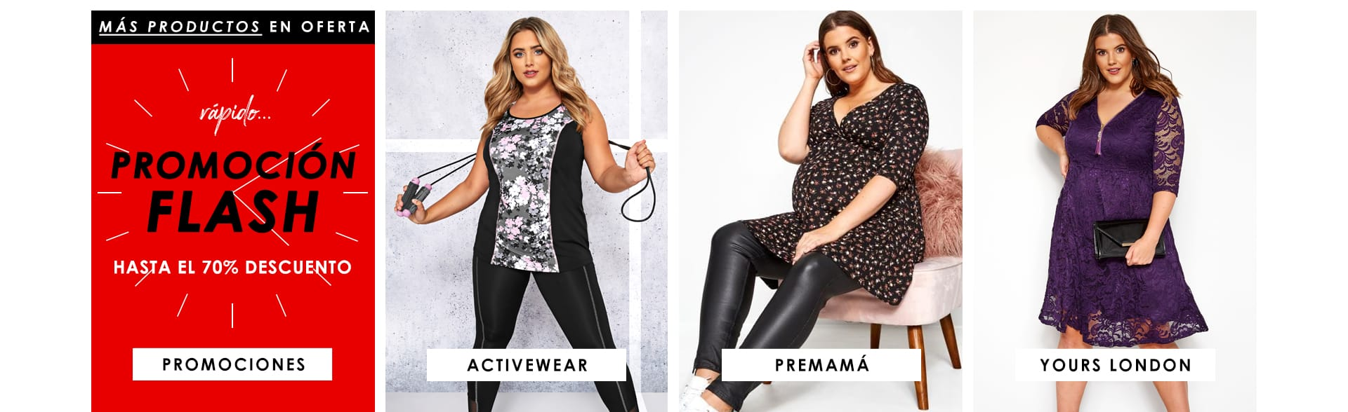 sale, active, maternity, YL >