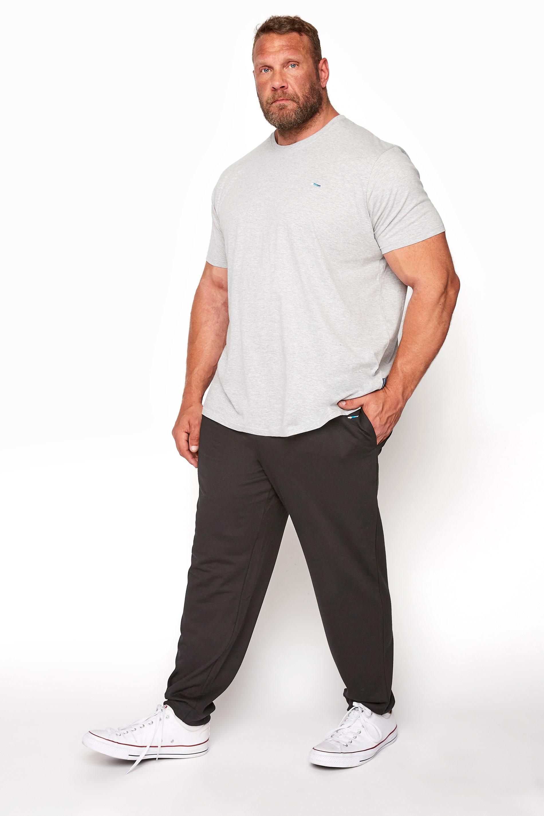 BadRhino Black Essential Joggers_A.jpg