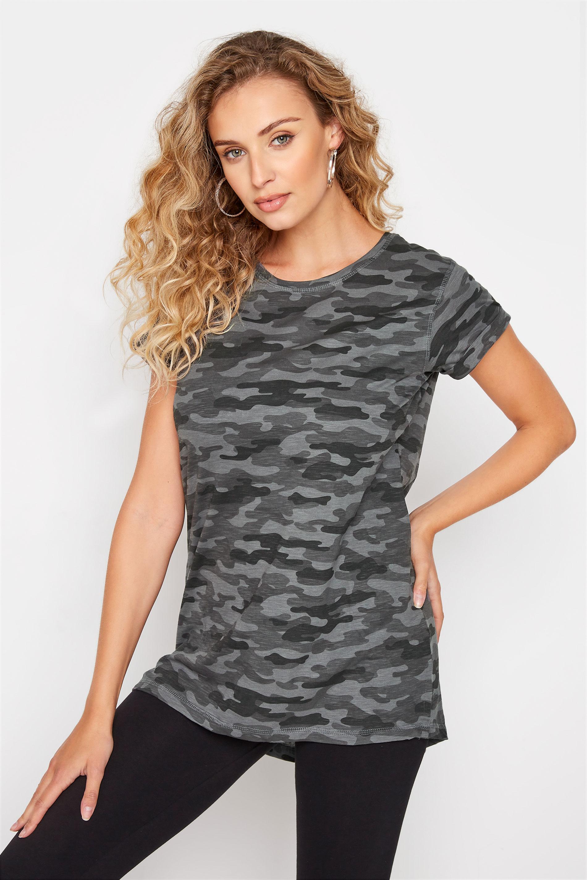 LTS Grey Camo T-Shirt_A.jpg