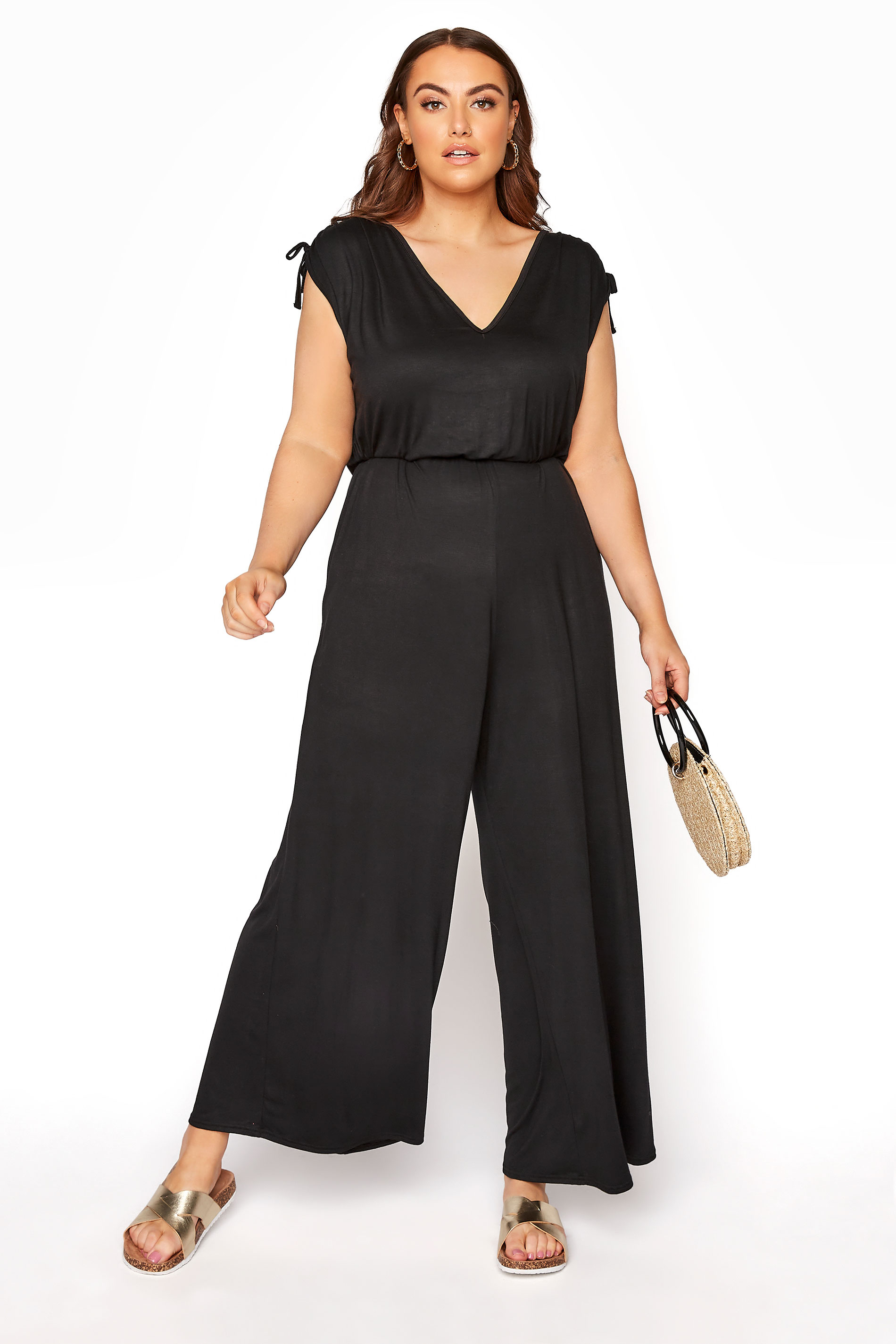 LIMITED COLLECTION Black Jumpsuit_A.jpg